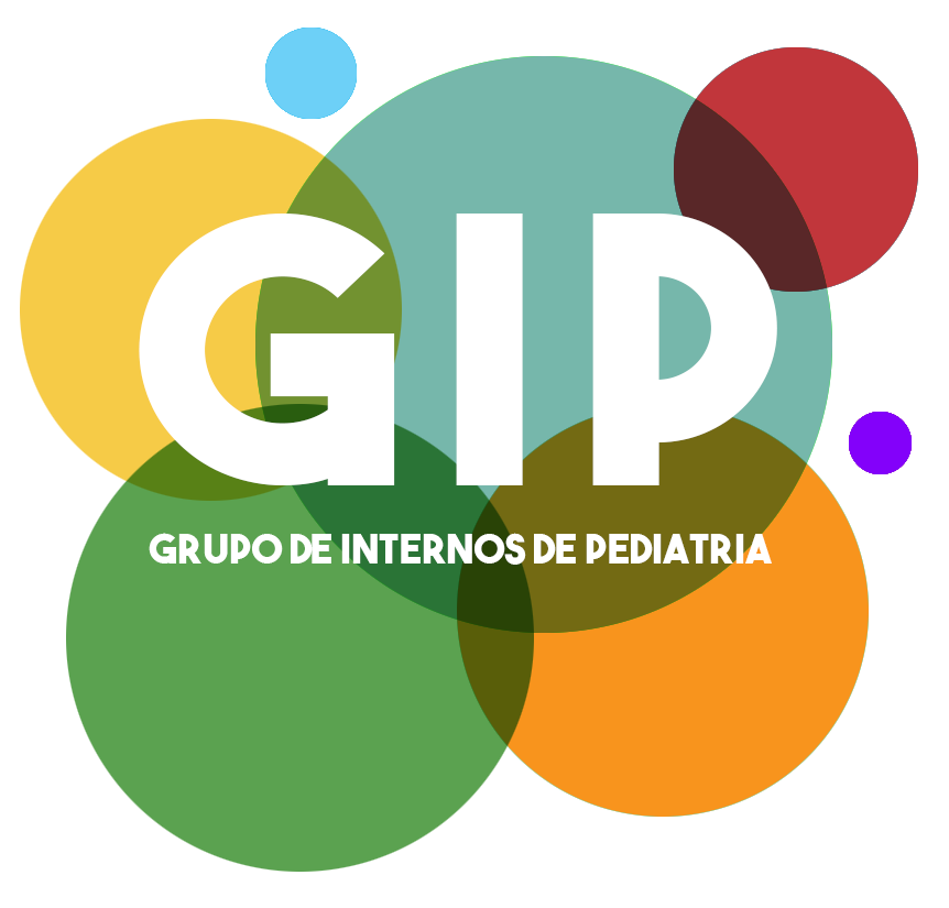 endocrinologia e diabetes em pediatria